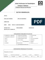 historiaclinicanutricionaluag-180323195239