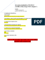 activando tarjeta inalambrica canaimita.pdf