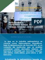 215053693-Produccion-de-Compuestos-Aromaticos-Btx.pdf
