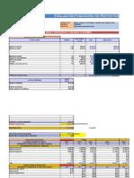 Evaluador de Inversiones 9n01