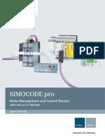 Manual_SIMOCODE_pro_PROFIBUS_en-US_2014.pdf