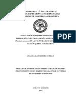 Tesis-72 Ingeniería Agronómica -CD 223