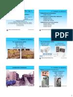 AlbEst-Cap2-2.2 Adobe Comport Sismo