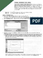 XREFS.pdf