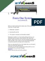 sistem satu forex.pdf