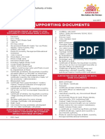 valid_documents_list.pdf