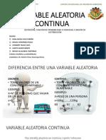 VARIABLE ALEATORIA CONTINUA.pptx