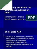 361605175-3-2-Historia-de-La-Salud-Publica-De-APS-a-APS-Selectiva.ppt