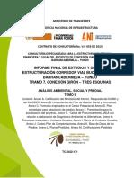 7. ESTUDIO AMBIENTAL, SOCIAL Y PREDIAL - TOMO 2.pdf
