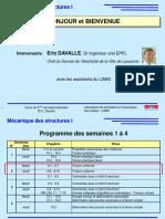La torsion pour les nuls.pdf
