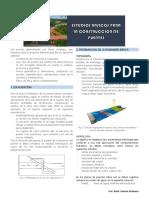 02 - Estudios Básicos - Puentes