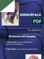 DIENCEFALO.pdf