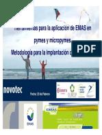 ecomapas 1.pdf