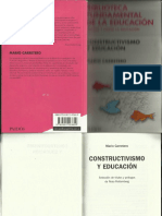 Paratexto_Libro_Constructivismo_y_educacion.pdf