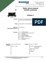 STRESS_MANUAL_EADS.pdf