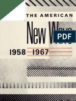 americannewwave100walk.pdf