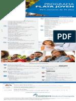 MP_PDF_PLEGABLE_PLATA_JOVEN_JS.pdf