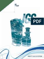 Flue Gas System (IGS).pdf