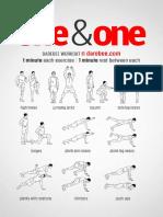 1and1-workout.pdf