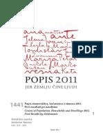 SI-1441.pdf