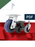 TABLAS - Industria de ruedas(HICKORY).pdf
