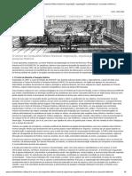 ARTIGO - O Acervo Da Companhia Editora Nacional_ Negociação, Organização e Potencial Para a Pesquisa Histórica