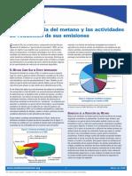 methane_fs_spa.pdf