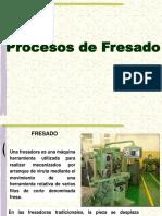 Fresadora - Introducción.ppt