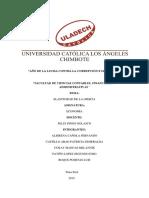 Elasticidad de La Oferta_pdf