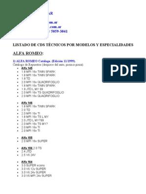 DPF DRUCKLEITUNG PEUGEOT 807 CITROEN C8 FIAT ULYSSE 2.0//2.2 DIESEL FÜR DPF