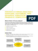 5forcesporter-en.pdf