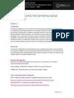 5-Clase-2.-Fotografia-como-herramienta-social_v2.pdf