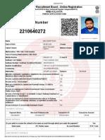 Applicant Print AAAMIR 2019