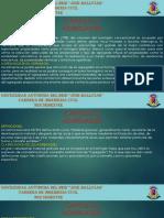 Tema 6 Productos de Acero