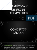Estadística-probabilidad.pptx