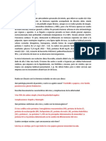 caso 2 Pauta (1).rtf