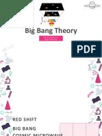 1_Big_Bang