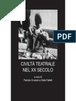Cruciani Falletti 13_Civiltà_teatrale