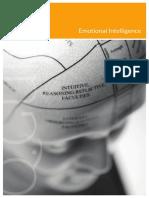 Q.guide Emotional Intelligence Download