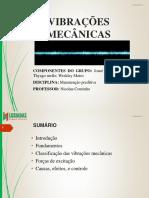 vibrações mecânicas.pptx
