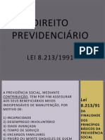 LC 8213/1991
