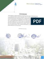 COMUNICADO-JAUJA.pdf