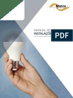 Manual Instalações Elétricas_Usuário.pdf