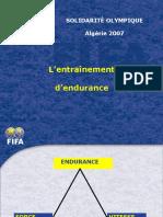2.L'Endurance