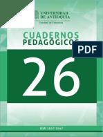 volumen 26.pdf