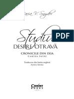 studiu_despre_otrava_capitol_cadou.pdf