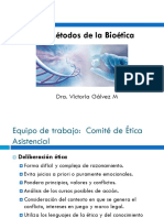Los Métodos Dela Bioética-2 (1)