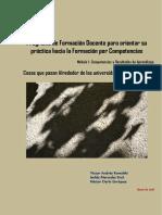 M1 Documento 1 2daC Experto FPC.pdf