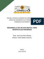 TFG-ElumMuelas,JoseJuan.pdf