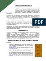 47390344-DEFINICION-DE-BASQUETBOL.doc